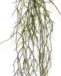 Maxifleur - Rhipsalis Micrantha kunsthanger 55 cm
